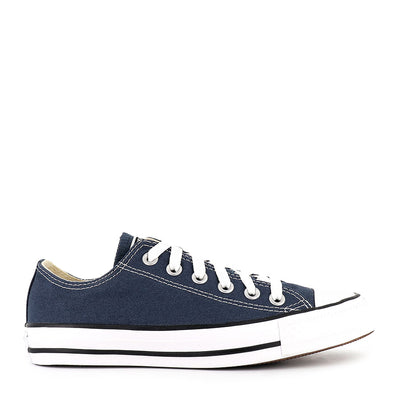 ALL STAR LOW CORE - NAVY