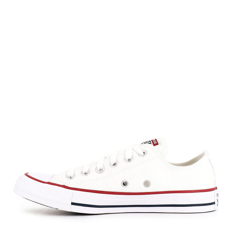 ALL STAR LOW CORE - WHITE