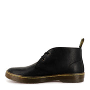 CABRILLO 2UP - BLACK