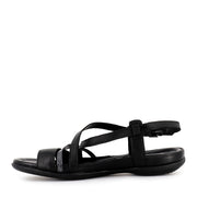 FLASH 240963 - BLK/BLK