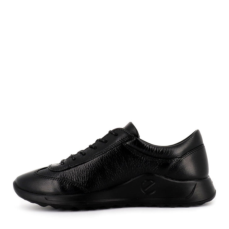 FLEXURE RUNNER W - BLACK/BLACK