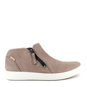 SOFT 7 LADIES 430243 - WARM GREY/POWDER