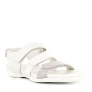 FLASH 243943 - WILDDOVE WHITE SHADOW
