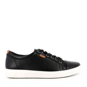SOFT 7 LADIES 430003 - BLACK