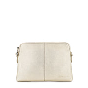 WALLET BOWERY - LIGHT GOLD