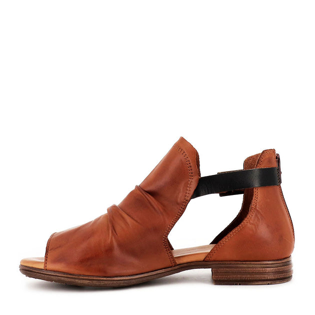 EOS   Shop EOS Shoes Online from Cinori