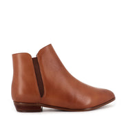 BELLE - COGNAC LEATHER