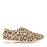 DERBY ANIMAL - CAMEL LEOPARD/PONY
