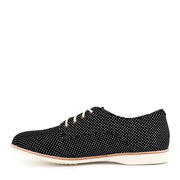 DERBY DREAM - BLACK