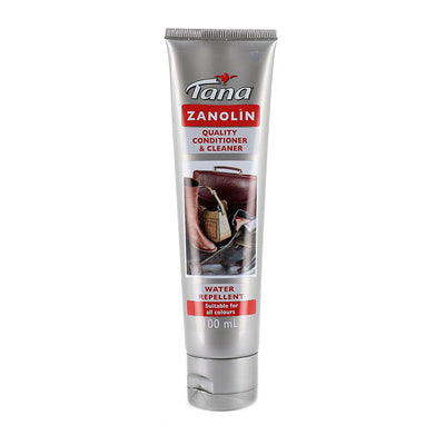 TANA WATER REPELLENT