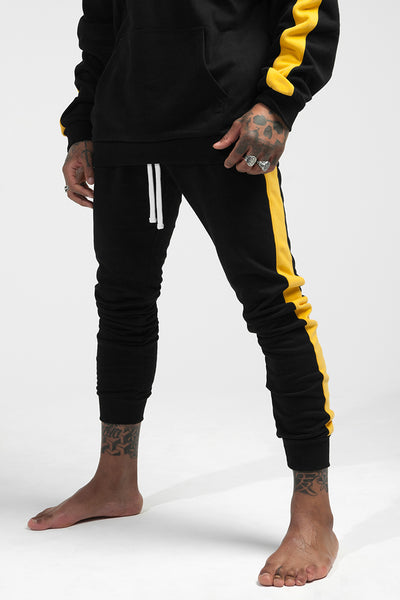 Monarch Tracksuit Pants - Unisex