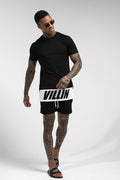 Run Sports Shorts - Mens