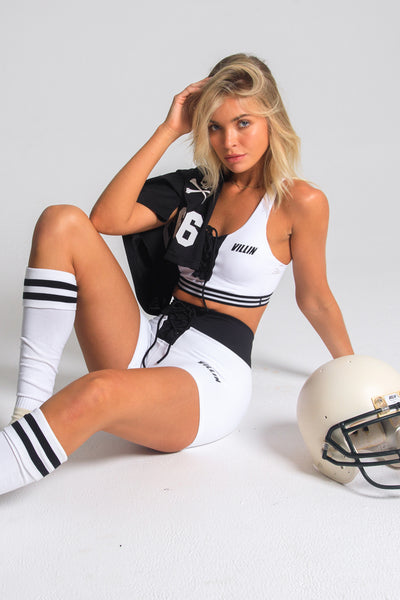 NFL Sports Bra - NEW