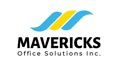 Mavericks Office Solutions