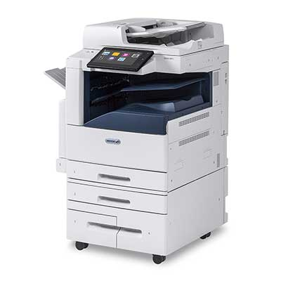 Xerox AltaLink C8070 Color MFP 70/70ppm