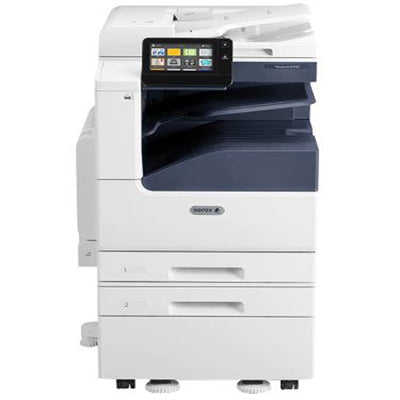 Xerox Color Versalink C7030