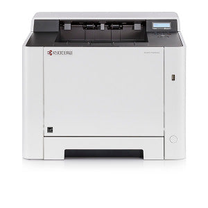 Kyocera P5026cdw Color Printer