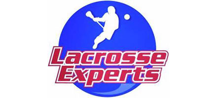 Lacrosse Experts
