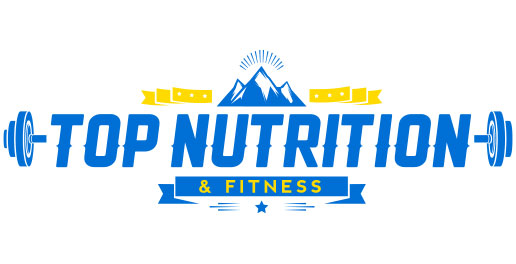 Top Nutrition & Fitness