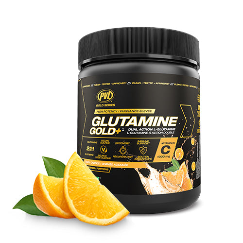 A Powerful Supplement To Help You Recover Faster