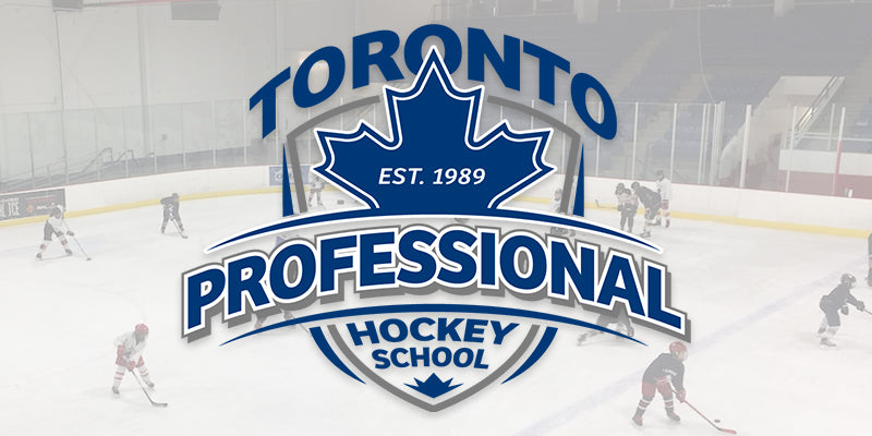 Toronto Professional Hockey School
