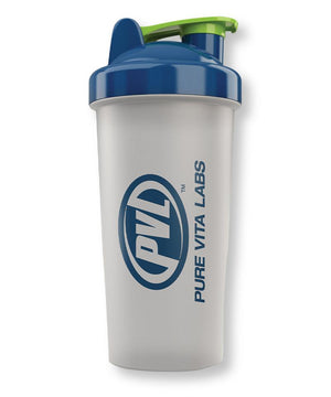PVL Shaker Cup