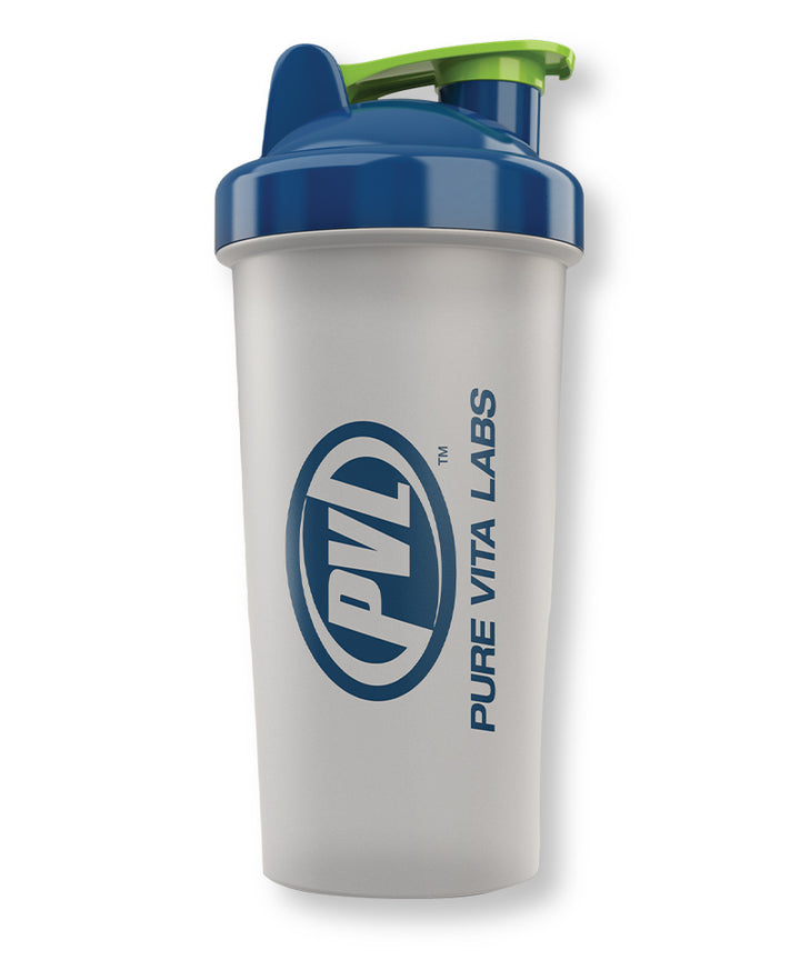 PVL Shaker Cup Large