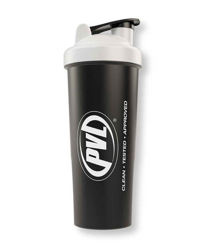 PVL Deluxe Shaker Cup