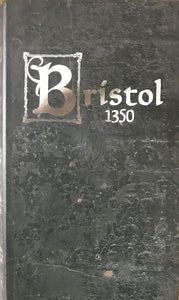 Bristol 1350 Cover Box