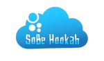 Miami Hookah Catering and Rental- Buy Hookahs Shisha Flavored Tobaccos