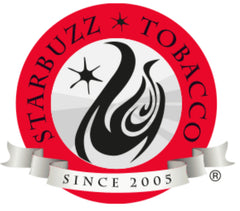Buy Starbuzz Shisha / Hookah Tobacco for sale