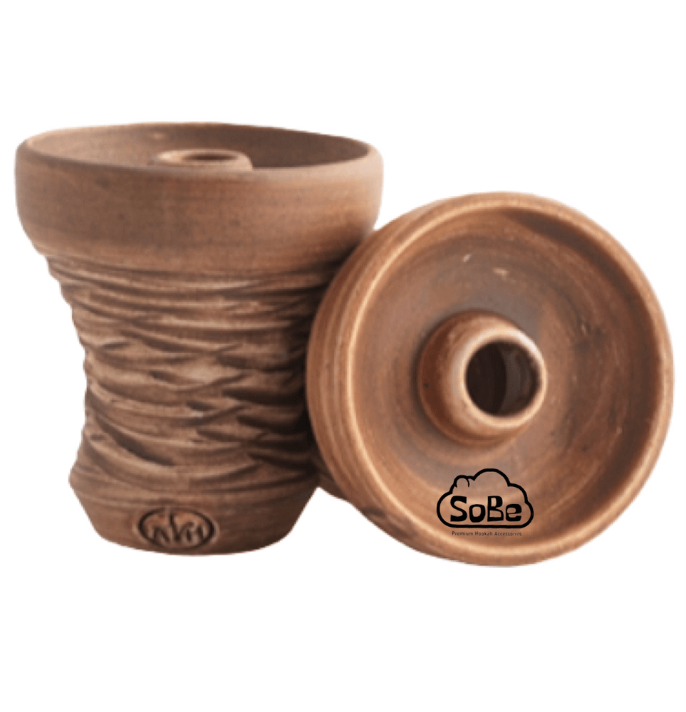 Adalya ATH Turkish Phunnel Hookah Bowl