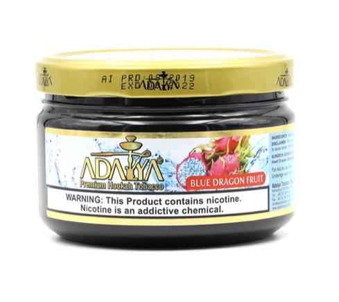 Adalya Molasses Tobacco 250 Grams - SoBe Hookah