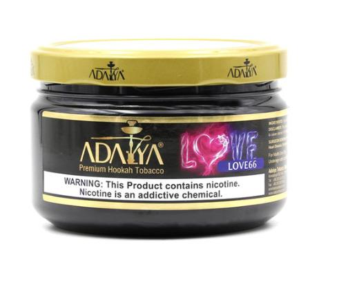Adalya Molasses Tobacco 250 Grams