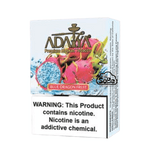 Adalya Molasses Tobacco 50 Grams