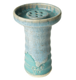 ALPACA MEDIUM APACHE BOWL - SoBe Hookah