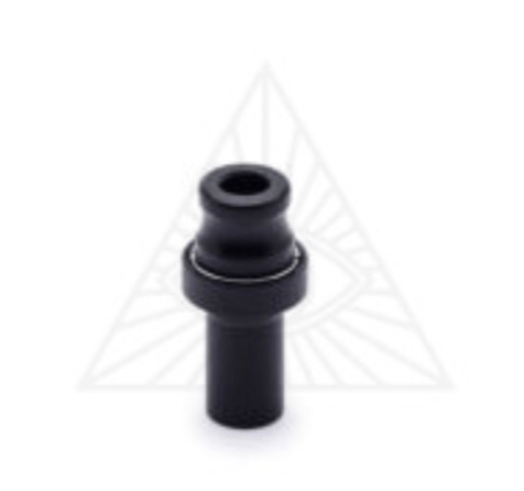 Alpha Hookah Magnetic Hose Adapter