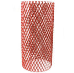 Avion Hookah Wind Screen Wind Cover - SoBe Hookah