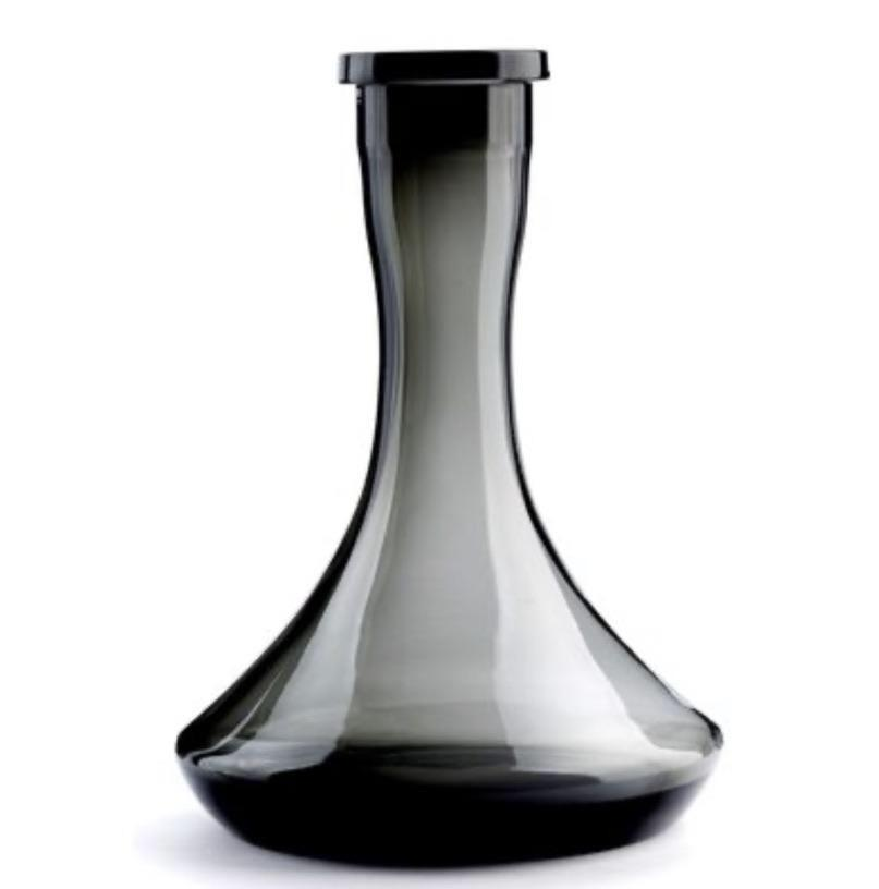 BigMaks Rainbow Hookah Base / Vase Smoke