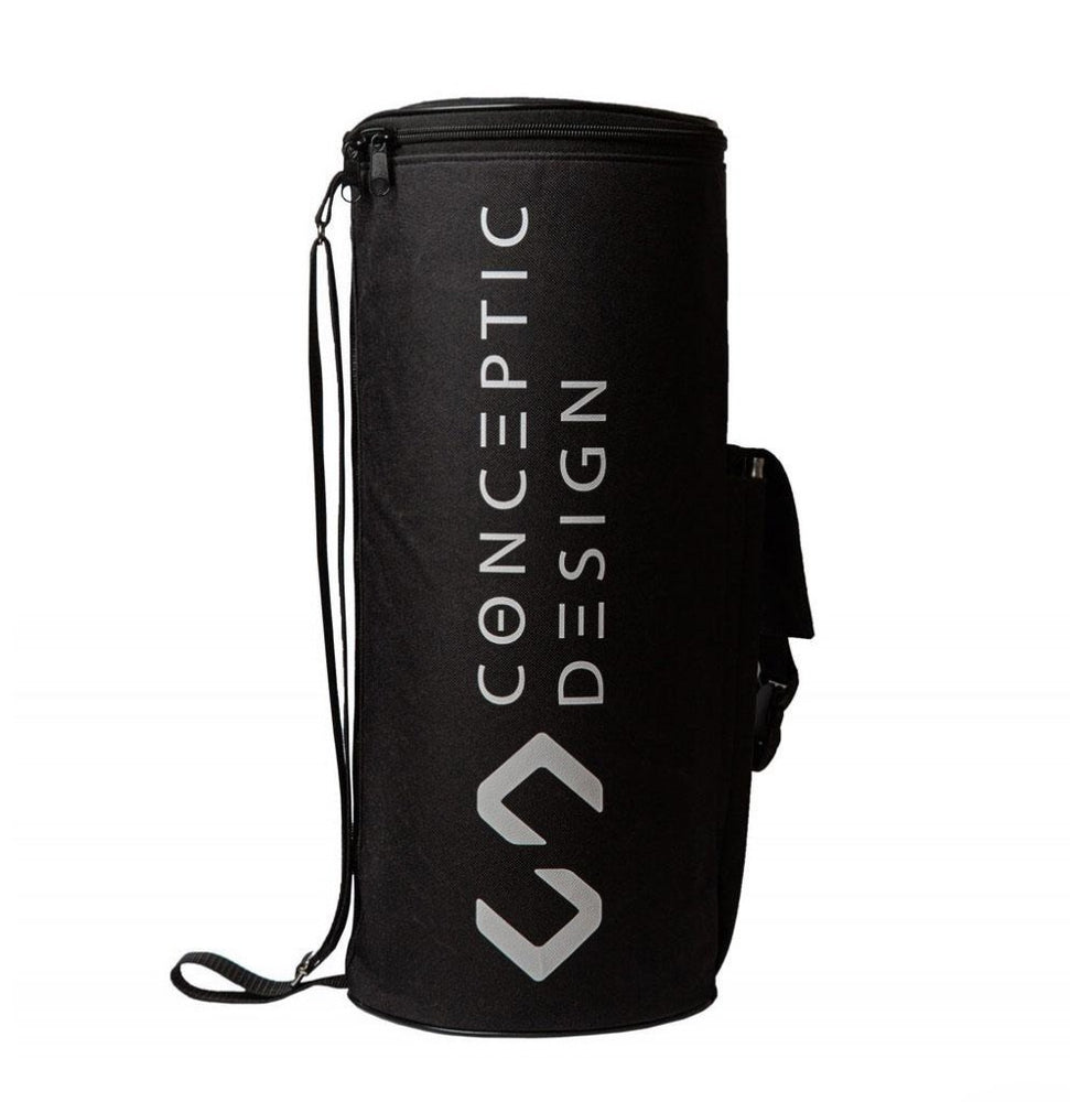 Conceptic Design Bag For Smart Hookah - SoBe Hookah
