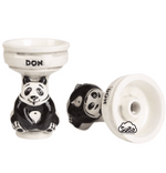 Don Panda Phunnel Hookah Bowl