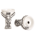 Don Totem Phunnel Hookah Bowl