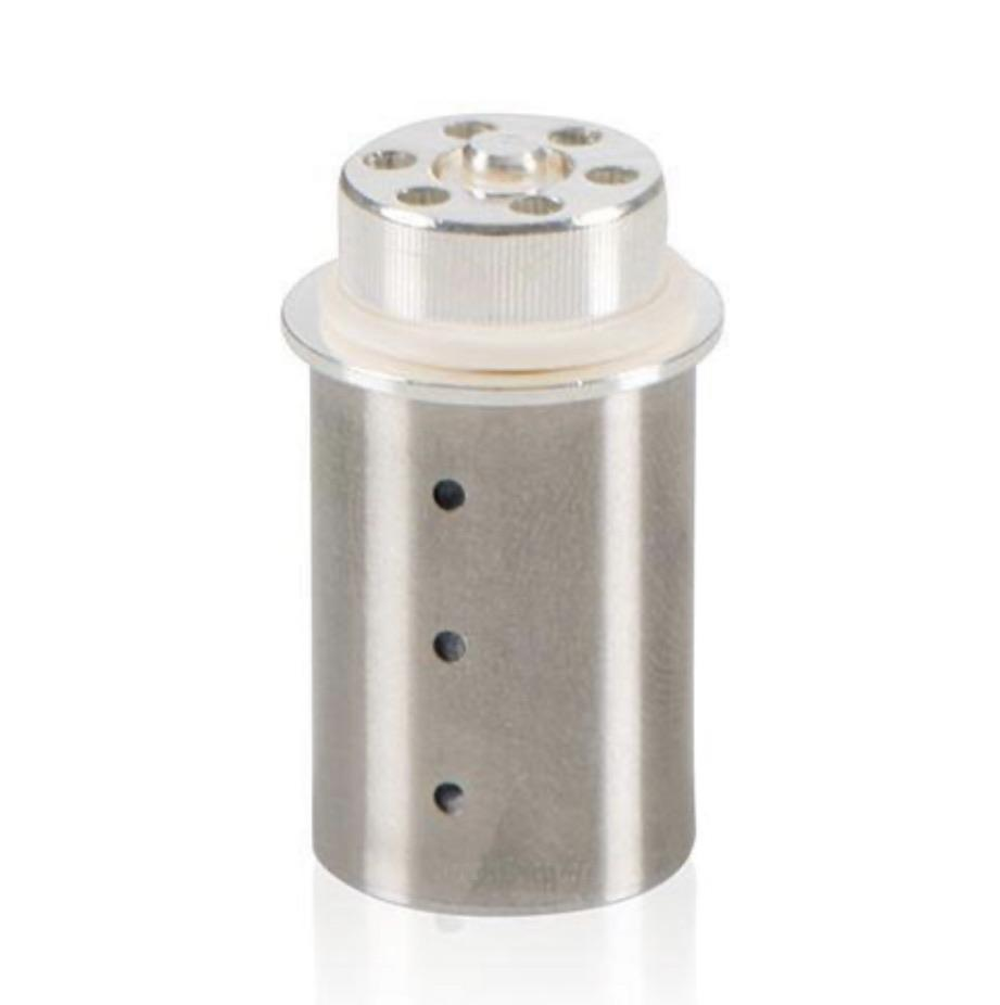 Replacement Coil Atomizer for Square E-Head Hookah