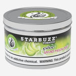 Starbuzz Exotic 250 Grams - SoBe Hookah
