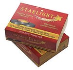 Starlight Charcoal 40mm Instant Light Charcoal Tablets Box 100pc
