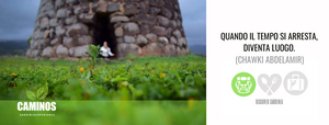 Sardinia Magic Experience, Tour Nuraghe