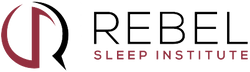 Rebel Sleep Institute Inc.