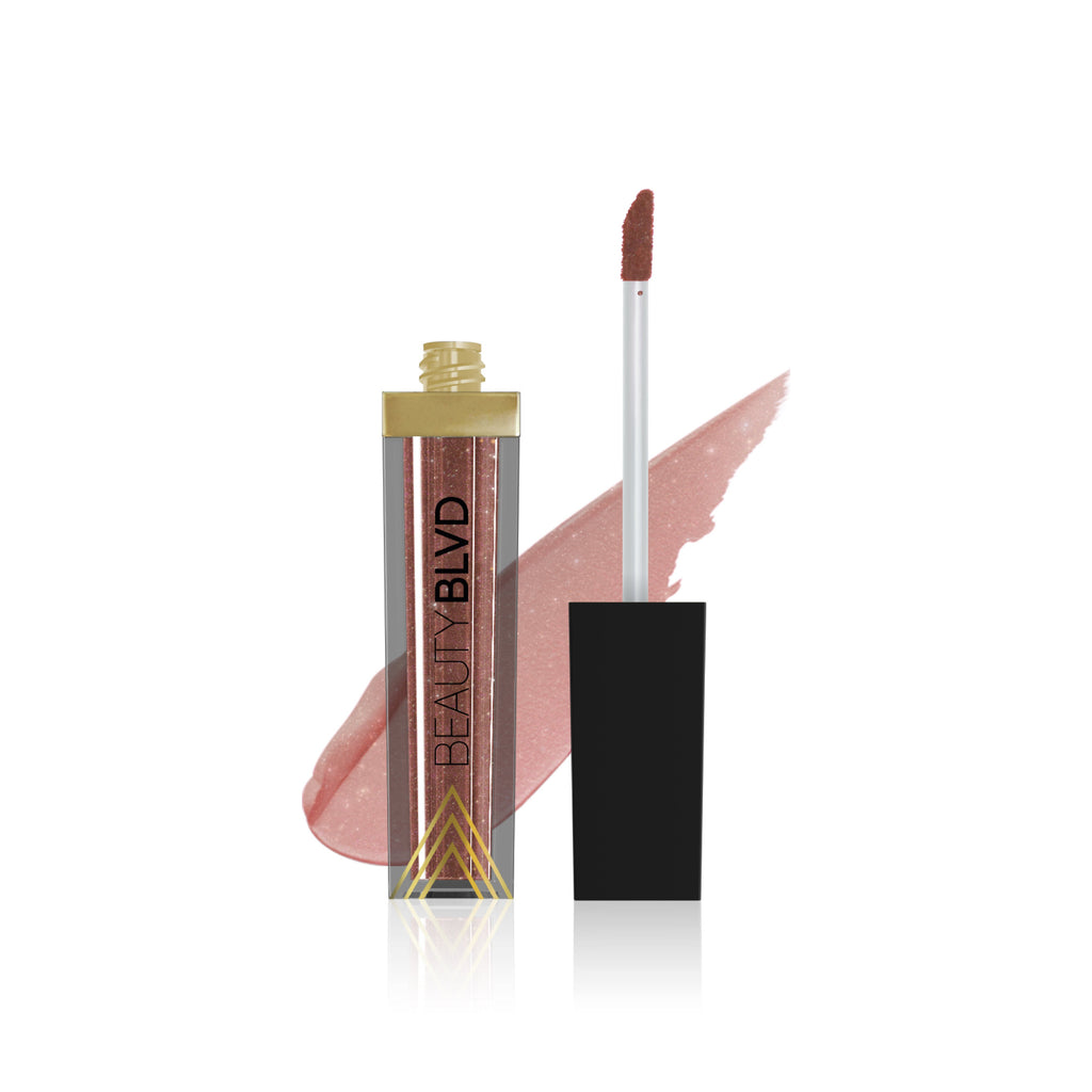 Embellish - Diamond Lip Gloss