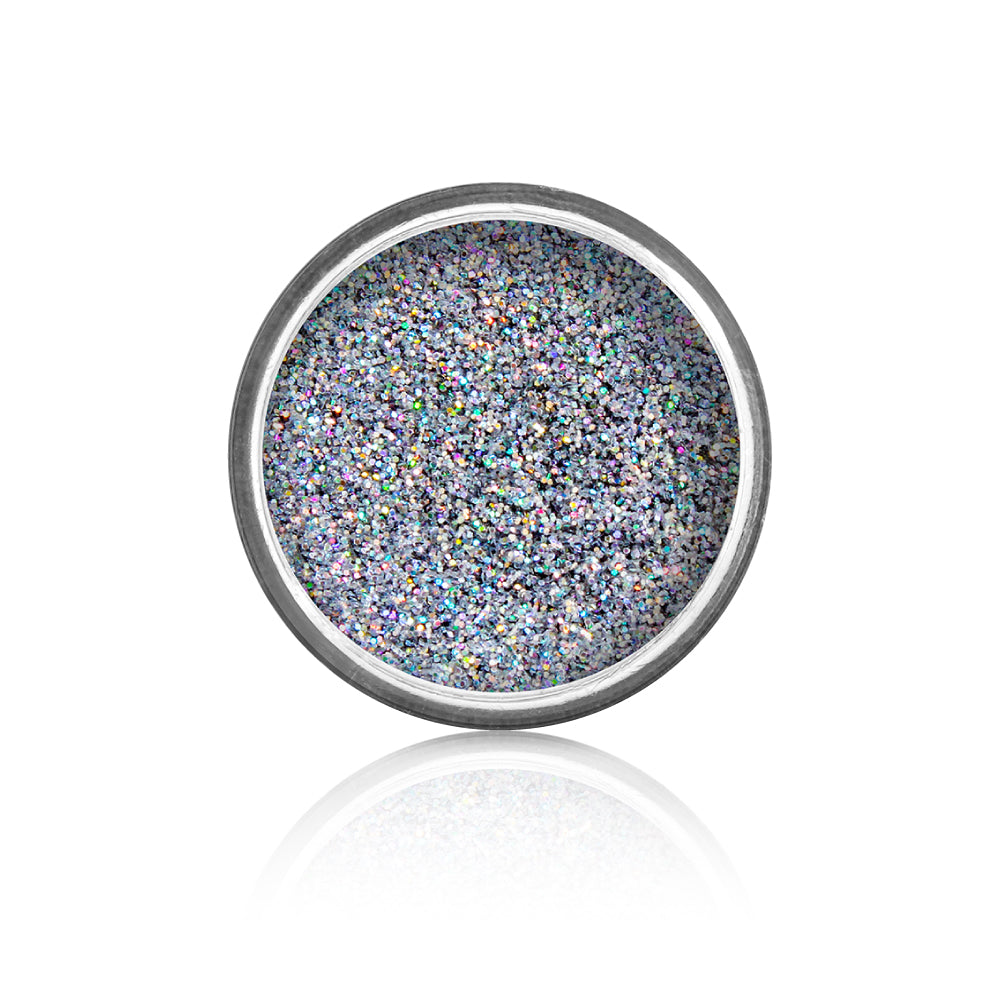 Individual Glitter Love – Cosmetic Glitter - Disco Kiss Go | Beauty BLVD