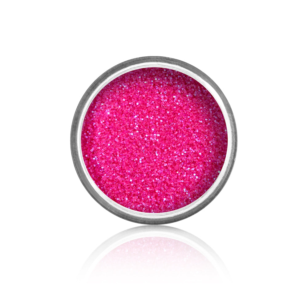 Individual Glitter Love – Cosmetic Glitter - Molly Dolly | Beauty BLVD